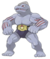 Pokemon 067Machoke.png