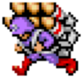 Bionic Commando enemy soldier rockets.png