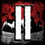 Dead Island achievement No raccoons in here.png
