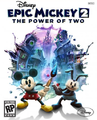 Epic Mickey 2 RP box art.png