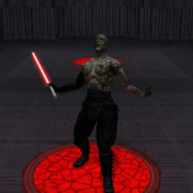 KotORII Model Darth Sion (Trayus Academy).png