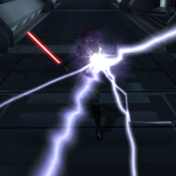 KotOR Model Dark Jedi (Command Deck).png