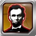 NBA 2K11 achievement Lincoln.png