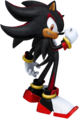Sonic2006 Shadow.png