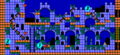 Castlevania Stage 7.png