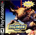 Digimon World boxart.jpg