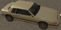 Gtasa vehicle bravura.png