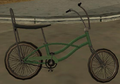 Gtasa vehicle bike.png