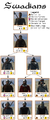 Mount&Blade Swadian troop tree.png