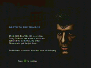 Godfather deathtotraitor 01.png