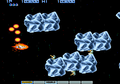 Gradius II Stage 3c.png