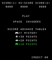 Space Invaders title.png