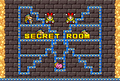 DDD Secret Room 4.png