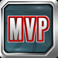 NBA 2K11 achievement My MVP.png