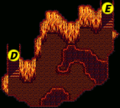 Secret of Mana map Fire Palace c.png