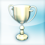 Just Cause 2 trophy image.png