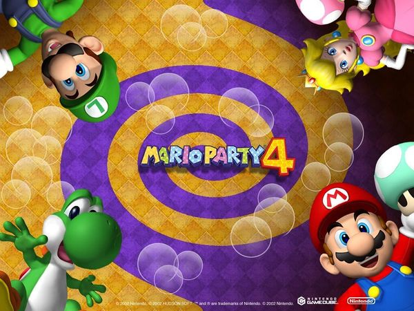 Mario Party 4 swirl bg.jpg