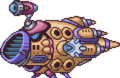 Mega Man X Enemy Anglerge.png