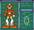 Mega Man X Fire Wave.png