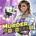 Murder by Numbers cover.jpg