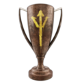 Resistance 3 trophy Bronze Trident.png