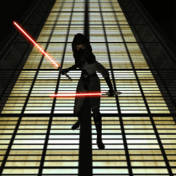 KotOR Model Dark Jedi (Deck 1, Short).png