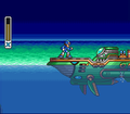 Mega Man X Launch Octo Hidden Ship.png