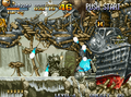 Metal Slug M1 Boss.png