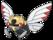 Pokemon 291Ninjask.png