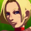 Portrait KOF2001 Blue Mary.png