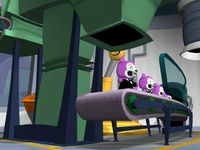Sam & Max Season One screen destroy the factory.jpg