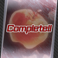 Bad Apple Wars trophy A Day at the Movies.png