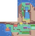 Pokemon FRLG Two Island.png