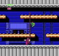 Bionic Commando NES boss Stage4.png