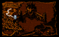 Castlevania III map-stage 1.png