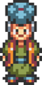 Chrono Trigger Sprites Pierre.png