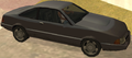 Gtasa vehicle cadrona.png