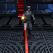KotOR Model Sith Captain.png