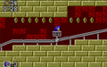 Sonic2 8bit Z1 minecart.png