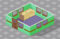 ThemeHospital StaffRoom.png