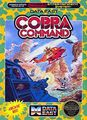 Cobra Command NES box.jpg
