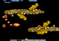 Gradius II Stage 5a.png