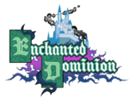 KH BBS logo Enchanted Dominion.png
