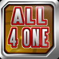 NBA 2K11 achievement All for One.png