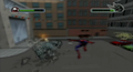 Ultimate Spider-Man ch6 battle.png