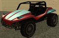 Gtasa vehicle bfinjection.png