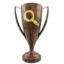 Resistance 3 trophy Bronze Magnifying Glass.png