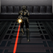 KotOR Model Sith Trooper (Sith Base).png