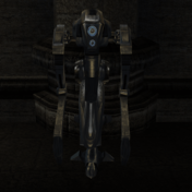 KotOR Model Sith Assault Droid.png
