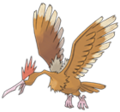 Pokemon 022Fearow.png